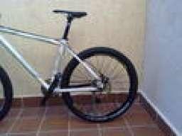 jartones69