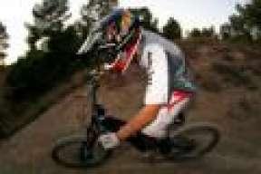 biker2001
