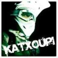 katxoupi