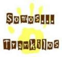 Somos_Trankilos