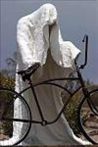 silvesterbike