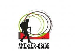 Amexier