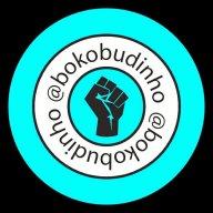Boko_Budiño_Power