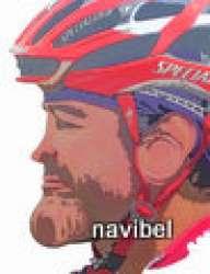 navibel