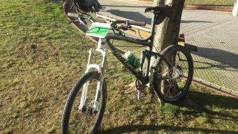 Byourbike