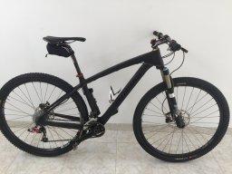 Juanj60