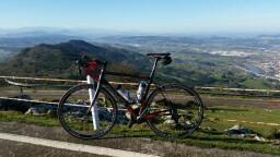 R.S.Cantabria