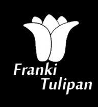 frankitulipan