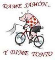 el jamones