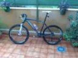 Nandobiker