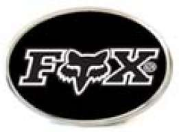 drfox