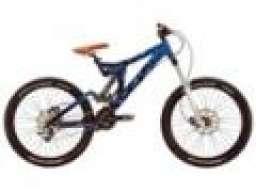 selki_rider