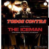 Iceman877