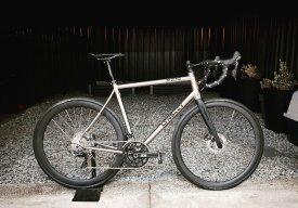 peter_bike