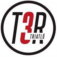 triatletasenred