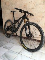 Centollo69
