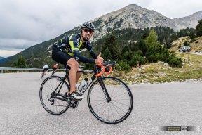 BTL Bike