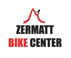Zermatt Bike Center