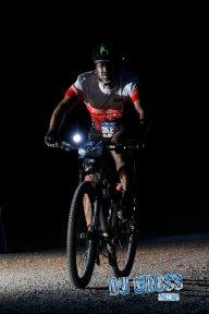 Juanpe Biker