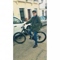 Pepemacias_