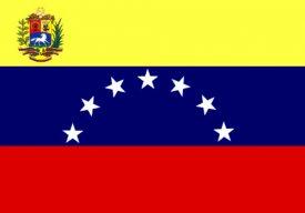 Leon Caracas
