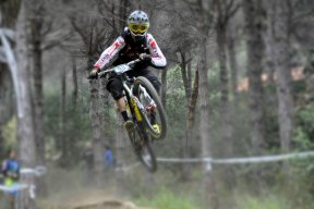 biker19