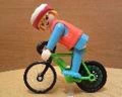 Bikermon