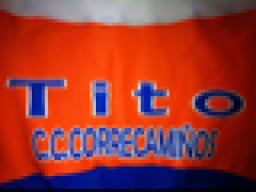 tito 71