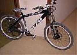 gerardtilpowerbike
