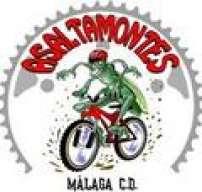 alfonso_malaga