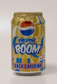 PepsiBoom