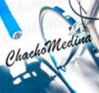 Chacho_Medina