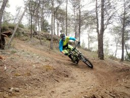 free_sanx_rider
